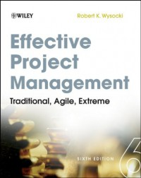 effective-project-management-traditional-agile-extreme