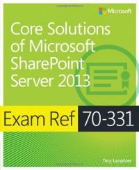 exam-ref-70-331-core-solutions-of-microsoft-sharepoint-server-2013