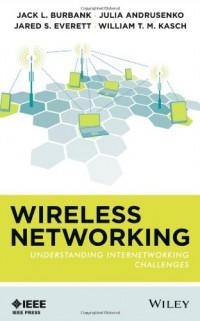 wireless-networking-understanding-internetworking-challenges