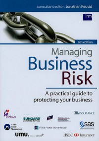 managing-business-risk-a-practical-guide-to-protecting-your-business