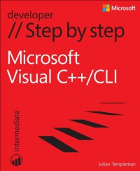 microsoft-visual-c-cli-step-by-step