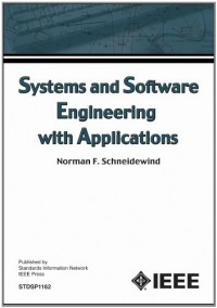 systems-and-software-engineering-with-applications