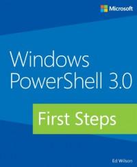 windows-powershell-3-0-first-steps