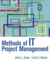 methods-of-it-project-management