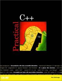 practical-c