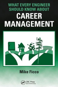 what-every-engineer-should-know-about-career-management