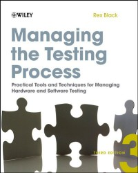 managing-the-testing-process-practical-tools-and-techniques-for-managing-hardware-and-software-testing