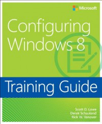 training-guide-configuring-windows-8