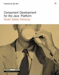 component-development-for-the-java-platform