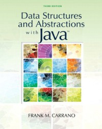 data-structures-and-abstractions-with-java-3rd-edition