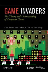 game-invaders-the-theory-and-understanding-of-computer-games