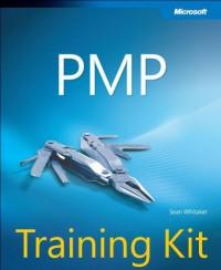 pmp-training-kit