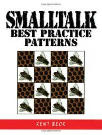 smalltalk-best-practice-patterns
