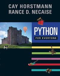 python-for-everyone