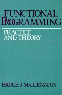 functional-programming-practice-and-theory