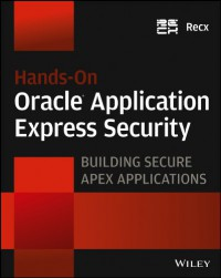 hands-on-oracle-application-express-security-building-secure-apex-applications