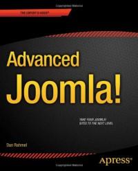 advanced-joomla