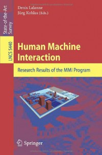 human-machine-interaction-research-results-of-the-mmi-program
