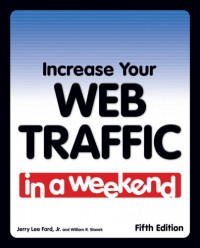 increase-your-web-traffic-in-a-weekend