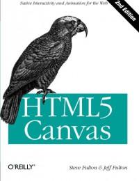 html5-canvas