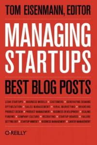 managing-startups-best-blog-posts