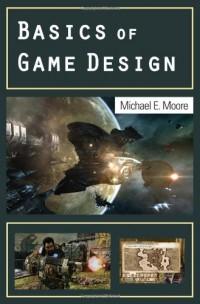 basics-of-game-design
