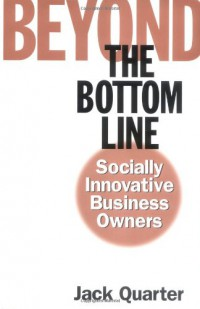 beyond-the-bottom-line-socially-innovative-business-owners
