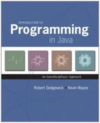 introduction-to-programming-in-java-an-interdisciplinary-approach