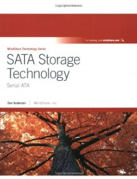 sata-storage-technology-serial-ata