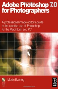 adobe-photoshop-7-0-for-photographers-first-edition