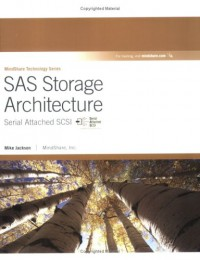 sas-storage-architecture-serial-attached-scsi