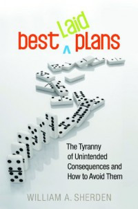 best-laid-plans-the-tyranny-of-unintended-consequences-and-how-to-avoid-them