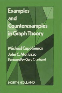 examples-and-counterexamples-in-graph-theory
