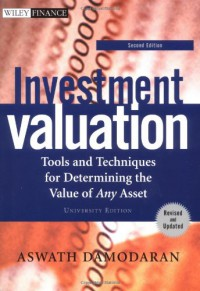 investment-valuation-2nd-edition-university-with-investment-set