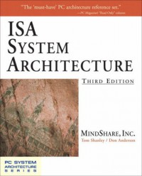 isa-system-architecture-3rd-edition