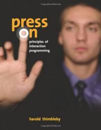 press-on-principles-of-interaction-programming