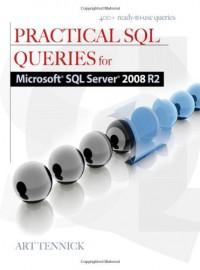practical-sql-queries-for-microsoft-sql-server-2008-r2