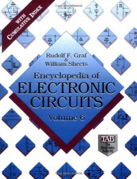 the-encyclopedia-of-electronic-circuits-volume-6