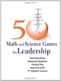 50-math-and-science-games-for-leadership