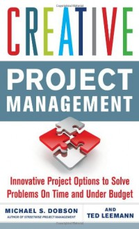 creative-project-management