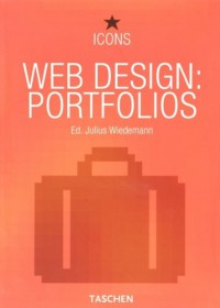 web-design-best-portfolios-icons-english-french-and-german-edition