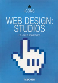 web-design-best-studios-icons-english-german-and-french-edition