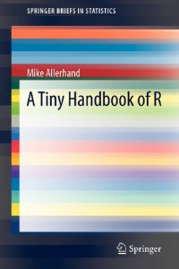 a-tiny-handbook-of-r-springerbriefs-in-statistics