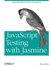 javascript-testing-with-jasmine-javascript-behavior-driven-development