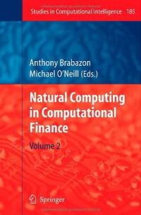 natural-computing-in-computational-finance-volume-2-studies-in-computational-intelligence