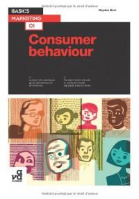 basics-marketing-01-consumer-behaviour