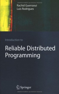 introduction-to-reliable-distributed-programming