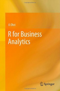 r-for-business-analytics