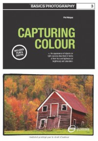 basics-photography-03-capturing-colour