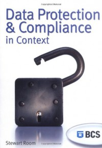 data-protection-compliance-in-context